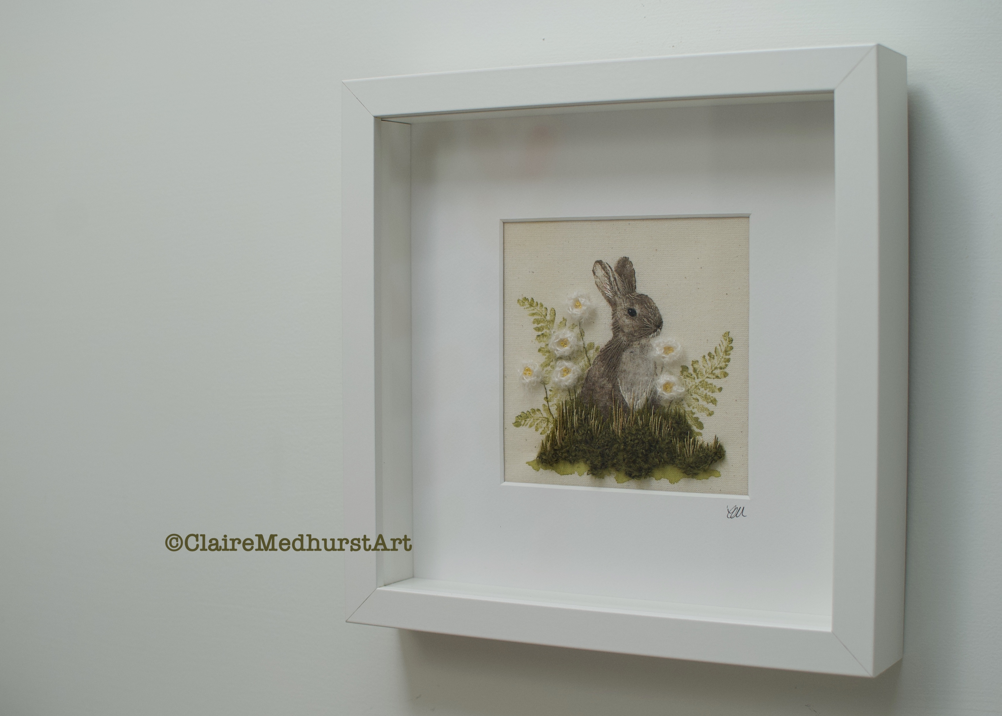 Bracken Bunny Main WM