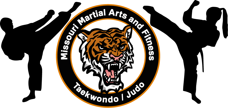 MMAF_logo_RGB_72dpi.png