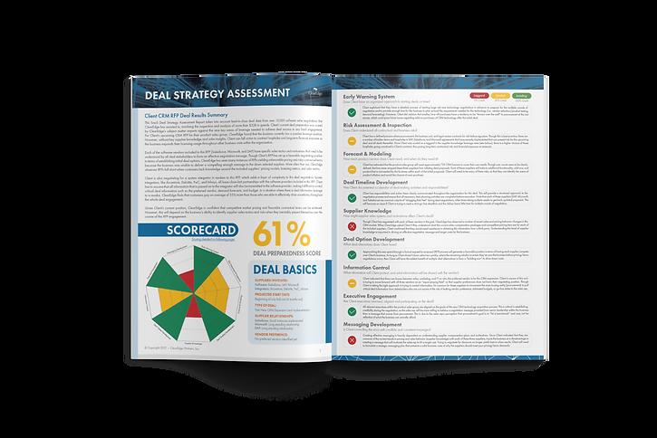 Leverage Assessment Mockup.png