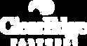 CE_logo_white-01[2].png