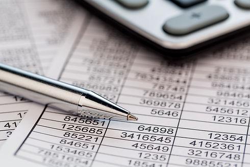 Salesforce Pricing and Sales Tactics