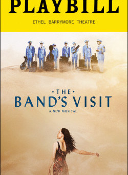 The Band's Visit(s)