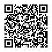 line_oa_chat_200206_184744.jpg