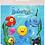 Thumbnail: Ñañaritos® Buttons/Botones 5-pack