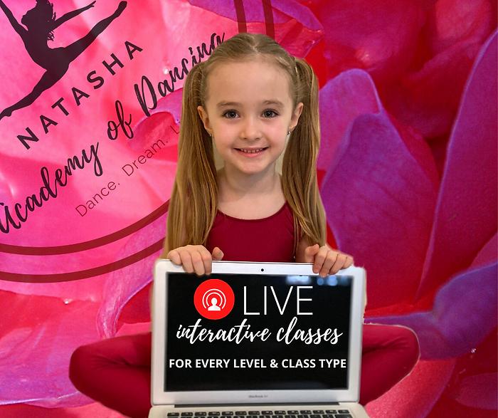 Live dance classes (1) (1).png