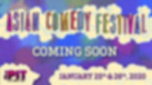 Asian Comdey fest 1_2020_edited.jpg