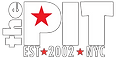 PIT Stars Logo White.png