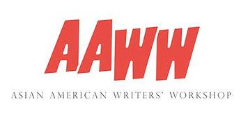 AAWW-Logo-RedCenter1.jpeg