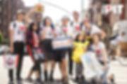 May program group shot.jpg