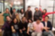 April Show group shot.jpg