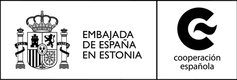 Logo EMB+AECID blanco-negro.PNG
