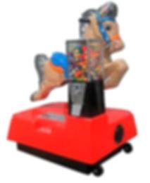 kiddie,ride,vending,machine,bulk,products