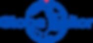 logo_globesailor_color_xs.png
