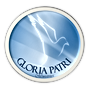 Gloria Patri Ministries_edited.png