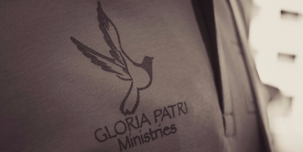 Gloria Patri Ministries