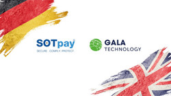 Gala Technology expands to Germany