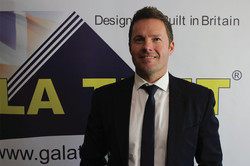 Marquee firm sees record sales