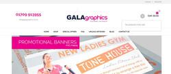 Gala Graphics
