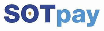 SOTpay Logo.jpg