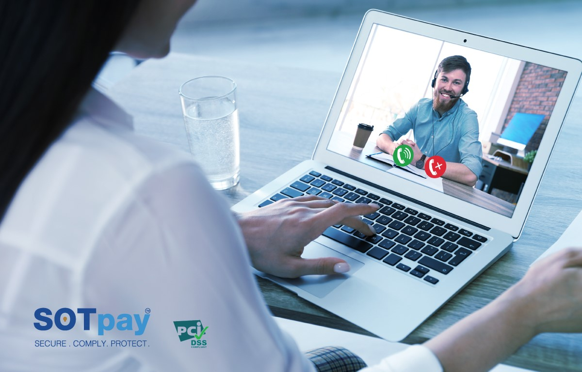 Gala Technology extends payments to video meetings