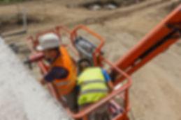 cherry picker on a building site.jpg