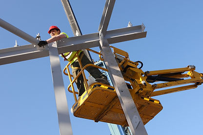 cherry picker on a construction site.jpg