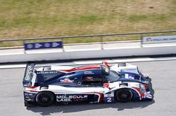 Gala Tent Ligier
