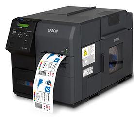 Epson 7500.jpg