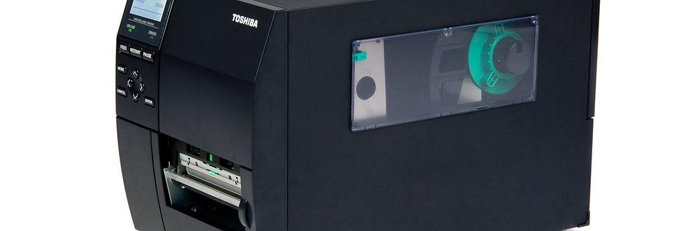 Toshiba EX4 T1 305Dpi