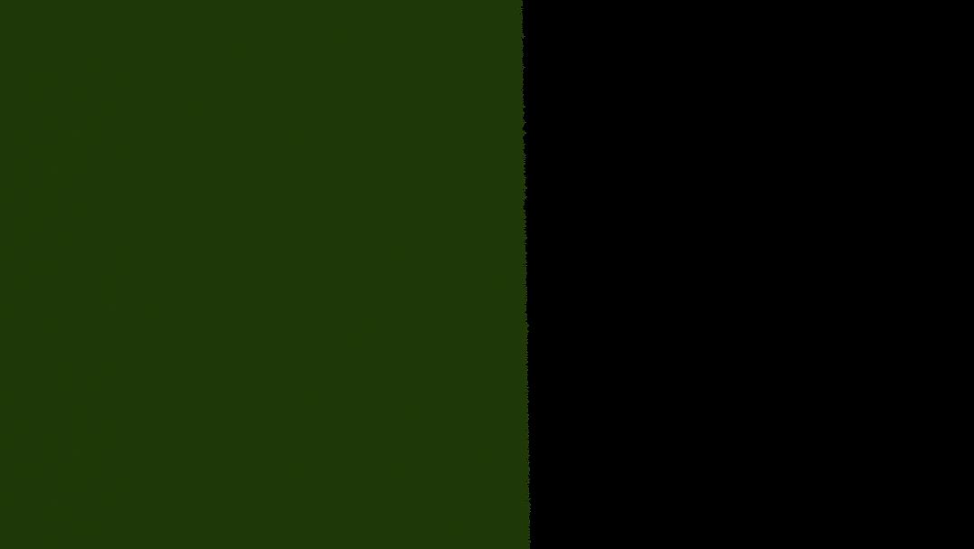 gradientggt.png
