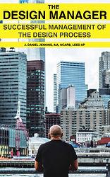 DM Guide eBook Cover.jpg