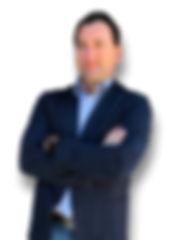 J. Daniel Jenkins, AIA, NCARB