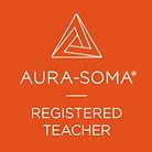 Logo Aura-Soma Teacher.jpg
