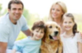 family-dog.jpg