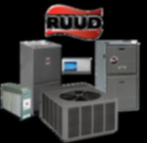 Rudd.png