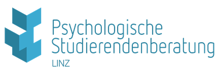 Gruppenangebote Psychologische Studierendenberatung