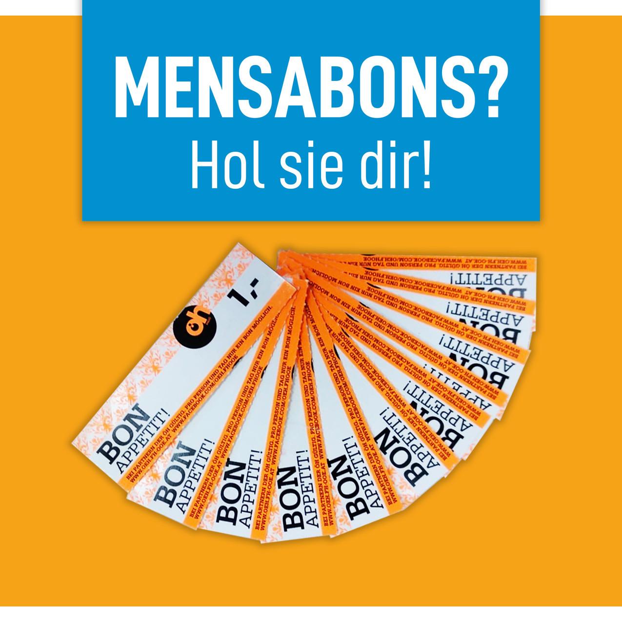 Mensabons FB