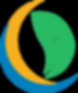 Logo_NHW_bunt.png