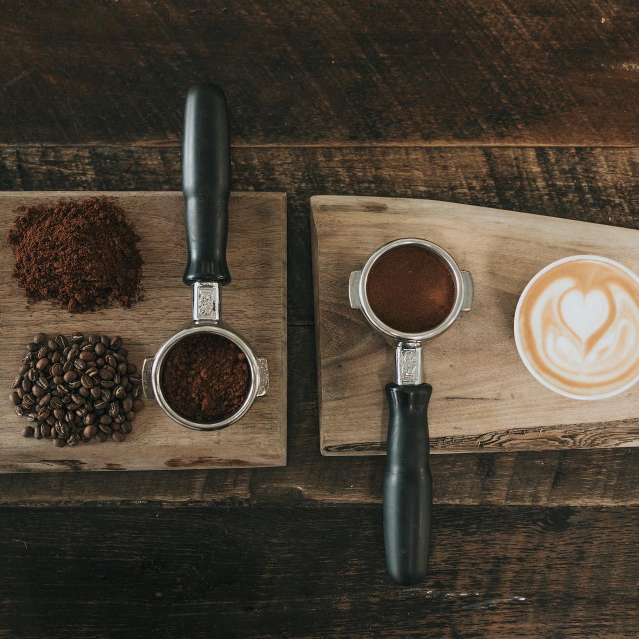 Kaffeebohnen (1)