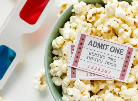 [ÖH Blog] Kino für Studierende