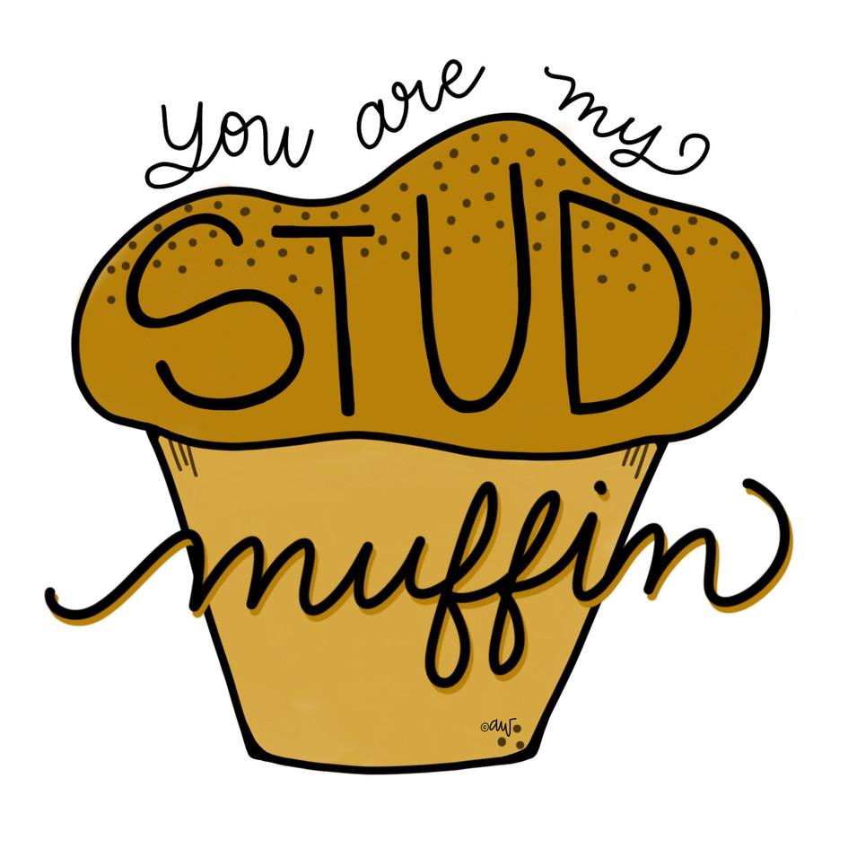 stud muffin.jpg