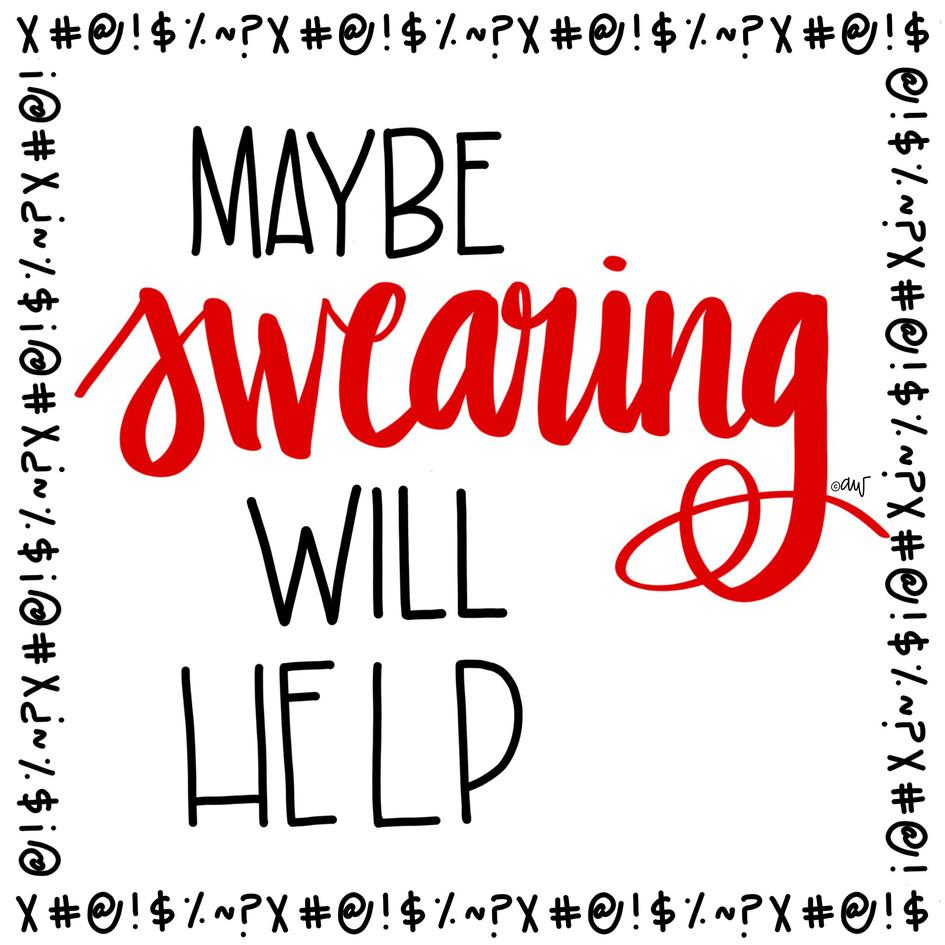 swearing.jpg