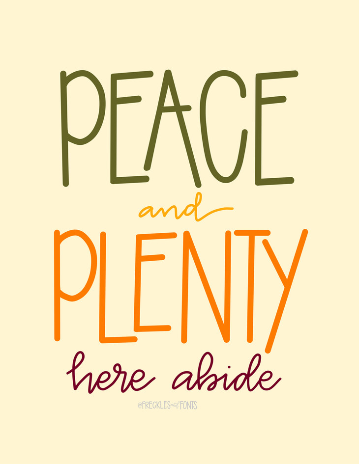 peace and plenty color.jpg