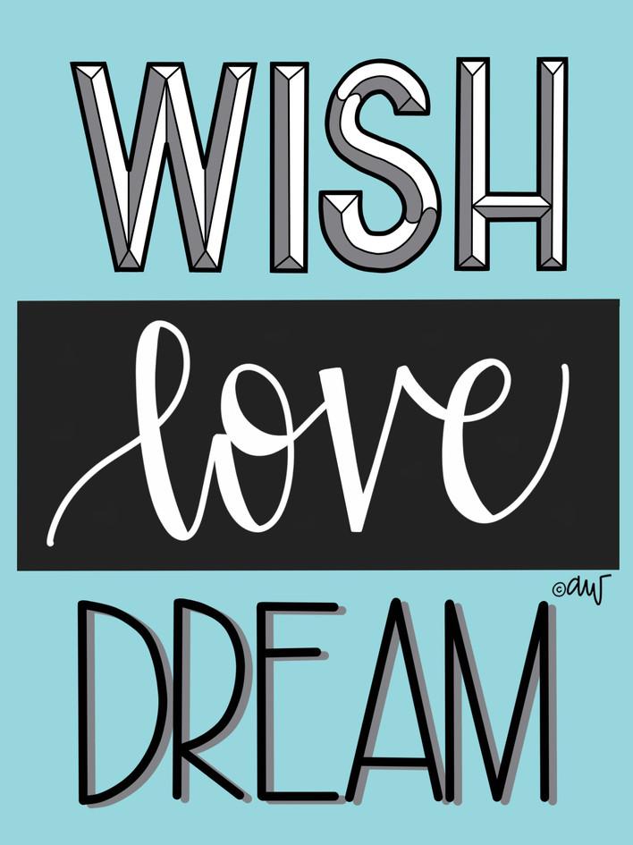 wish love dream.jpg