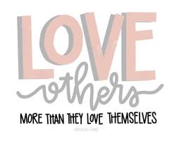 Love others.jpg