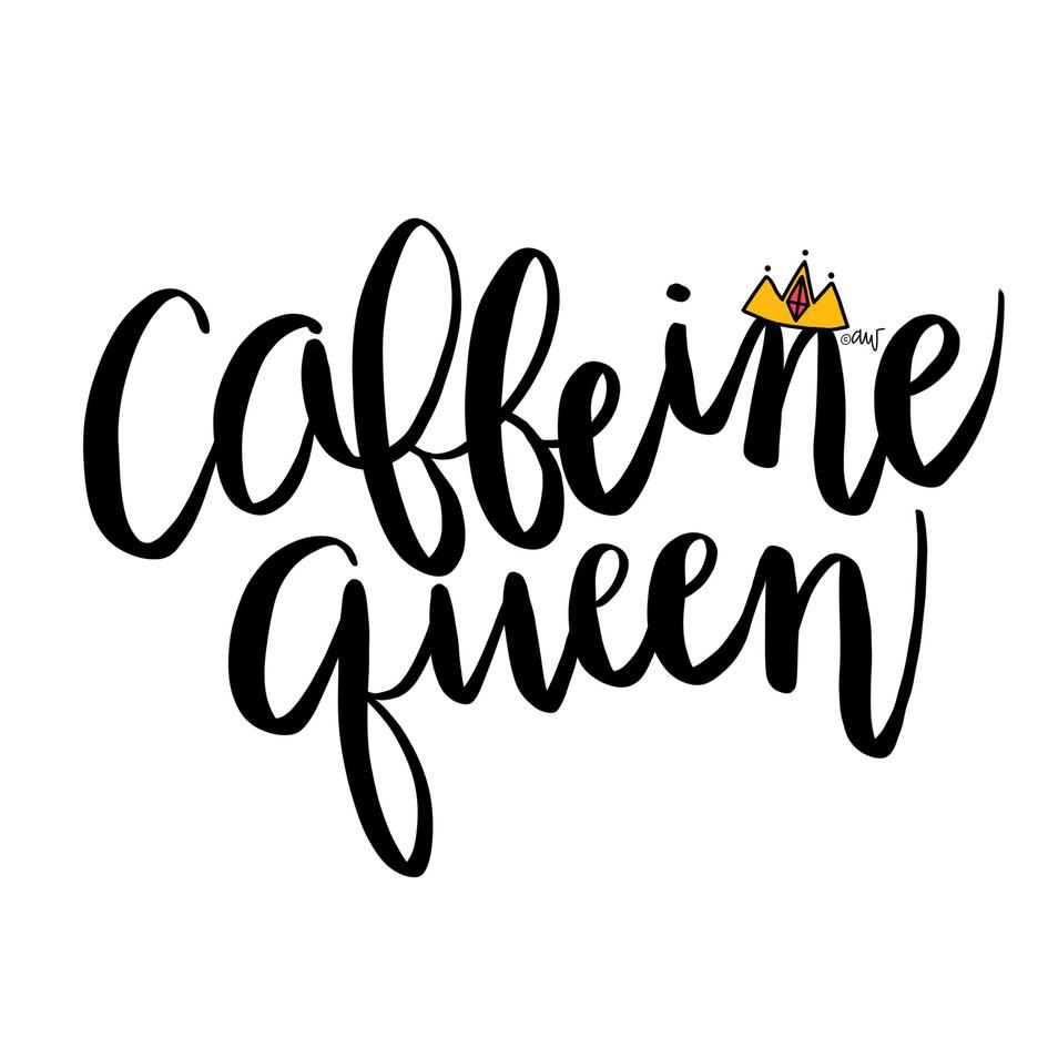 caffeine queen copy.jpg