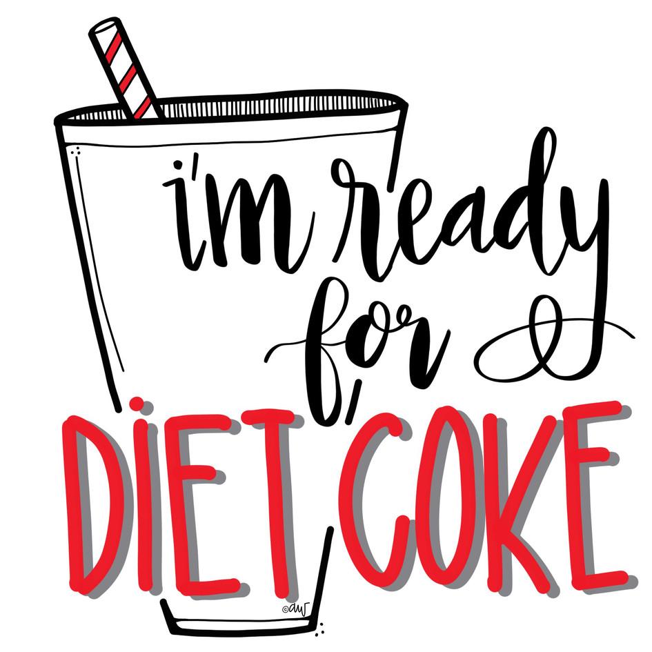 ready for diet coke.jpg
