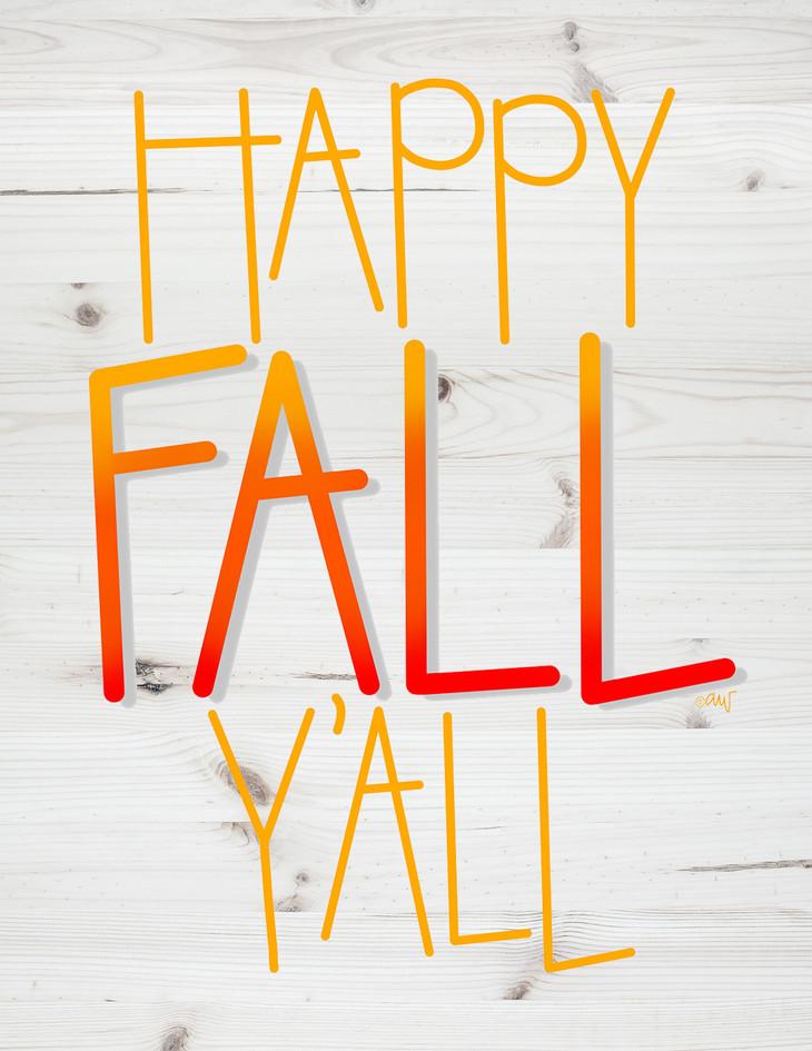 Happy Fall Y'All.jpg