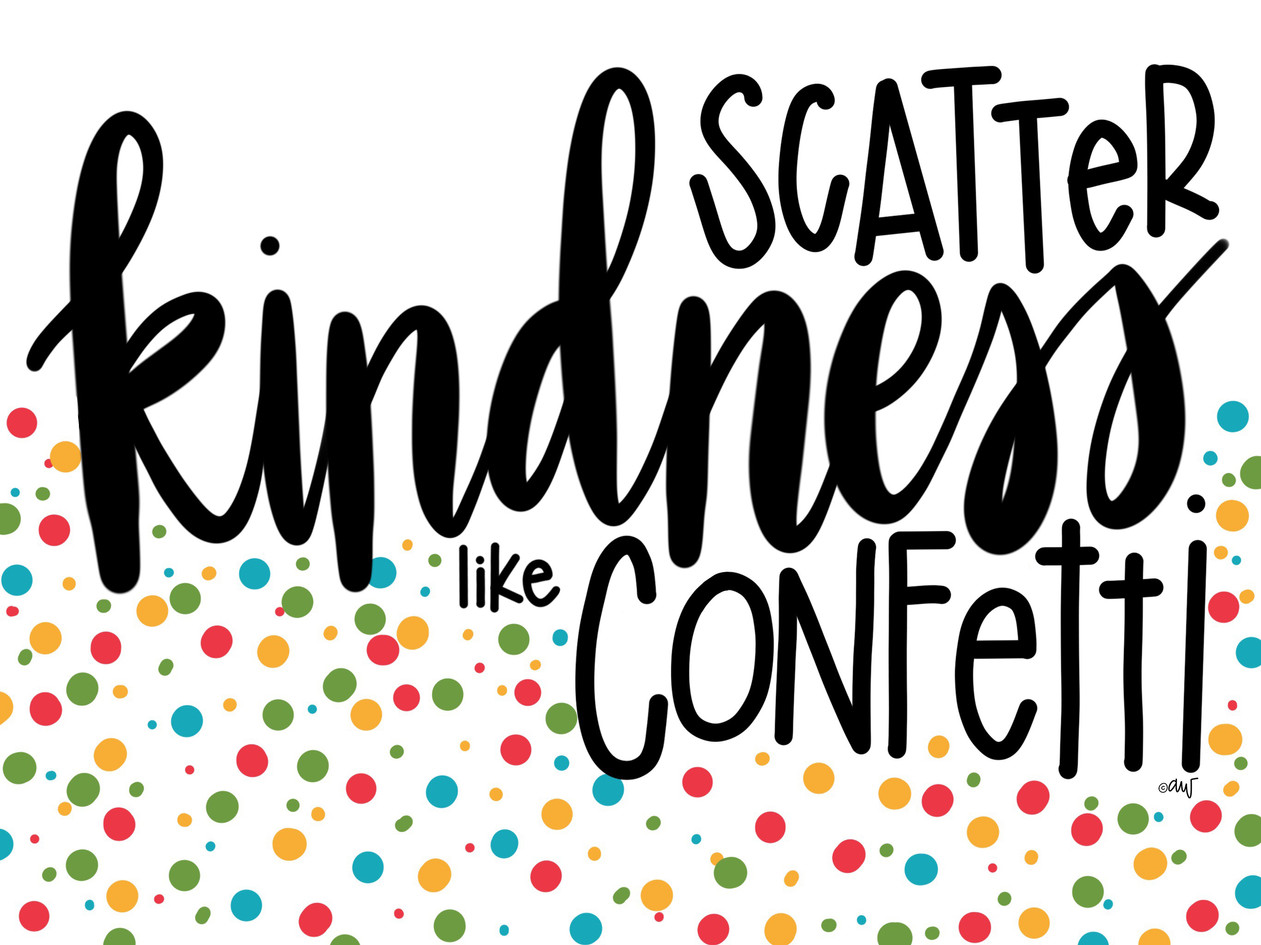 scatter kindness.jpg