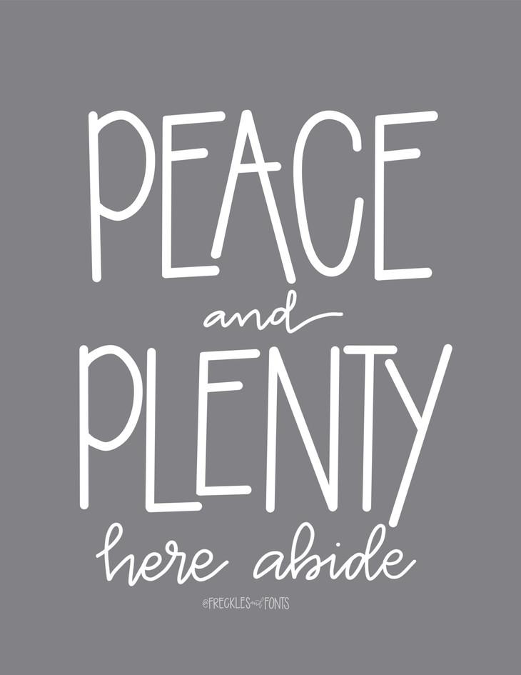 peace and plenty grey.jpg